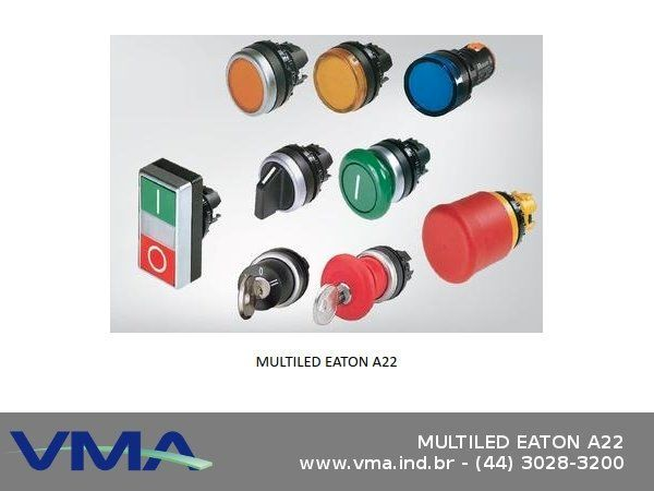 MULTILED_EATON_A22.jpg